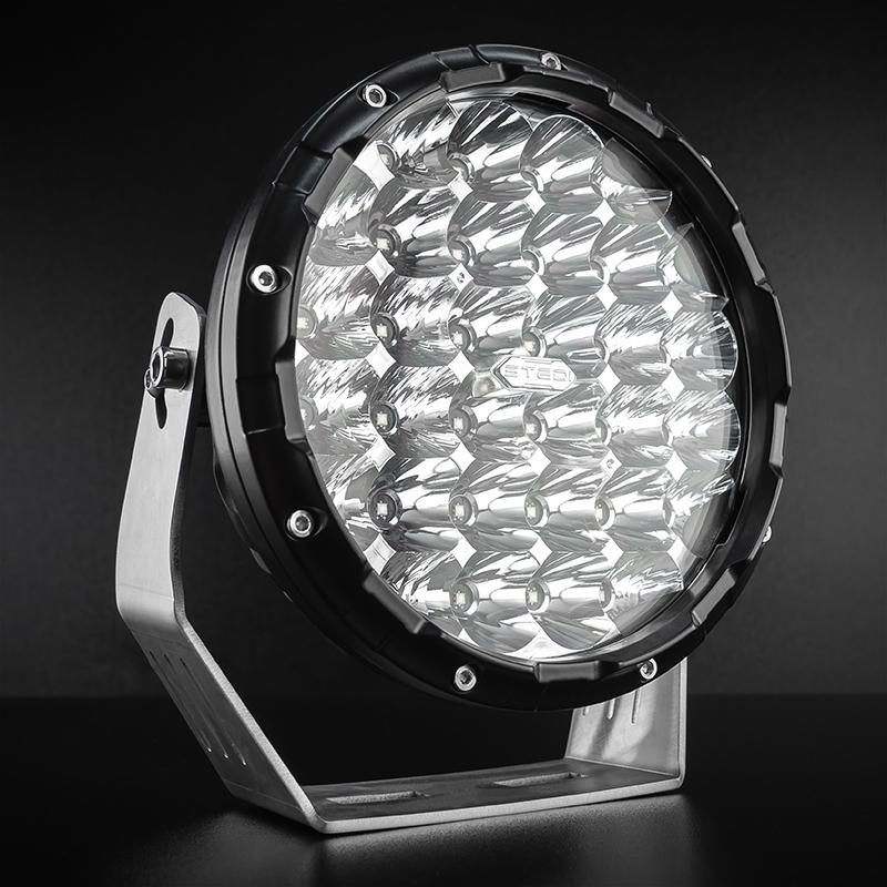 Off Road Light Wiring Kit Ebay