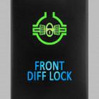 FRONT DIFF LOCK - $19.99