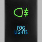 FOG LIGHTS - $19.99