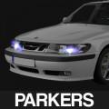 LED PARKER UPGRADE - $35.00