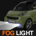 LED FOG LIGHT - $59.99