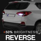 LED REVERSE LIGHT - $21.00