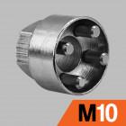 M10 TOOL - $5.00