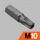 M10 KEY - $5.00