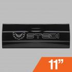 11 INCH ST3303 Pro - $17.00