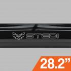 28.2 INCH ST3303 Pro - $20.00