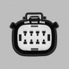 Ford Ranger Piggy Back Adaptor - +$29.99