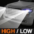 HIGH / LOW BEAM COMBO - $129.99