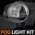 FOG LIGHT LED ASSEMBLY