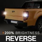 LED REVERSE LIGHT HIGH OUTPUT - $65.00