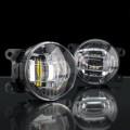 LED FOG LIGHT CONVERSION KIT - $159.99