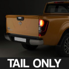 LED TAIL ONLY - $21.00