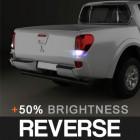 LED REVERSE LIGHT - $34.99
