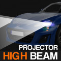 HIGH BEAM ONLY (PROJECTOR HOUSING) - $129.99