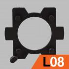 L08 SPECIAL ADAPTOR - $10.99