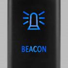 BEACON - $19.99