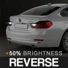 LED REVERSE LIGHT - $35.00