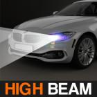 HIGH BEAM ONLY - $129.99