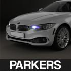 LED PARKER UPGRADE - $21.00