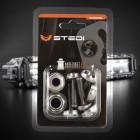 ST3K Anti-Theft Kit - +$34.90