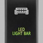 LED Light Bar - $19.99