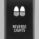 Reverse Lights - $19.99