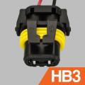 HB3 - $16.99