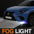 LED FOG LIGHT - $59.99