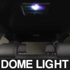 LED DOME LIGHT - $14.99
