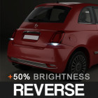 LED REVERSE LIGHT - $35.00