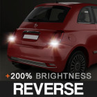 LED REVERSE LIGHT HIGH OUTPUT - $65.00