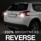 LED REVERSE LIGHT - $65.00
