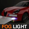 LED FOG LIGHT - $79.99