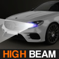 HIGH BEAM ONLY (ADAPTOR REQUIRED) - $129.99
