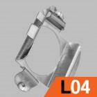 Special Adaptor - $10.99