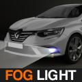 LED FOG LIGHT - $129.99