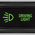 Driving Light - $24.99