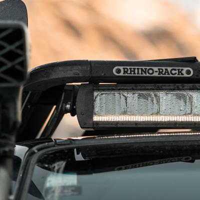 Rhino Rack - LED Lighting Solutions