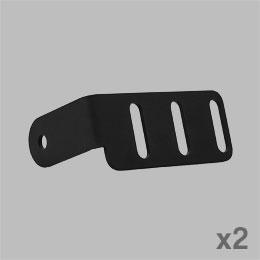 Rhino Bracket Support Arm