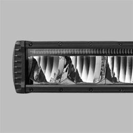 ST2K 31 Inch Curved LED Light Bar