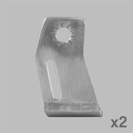 ST3301 Side Bracket