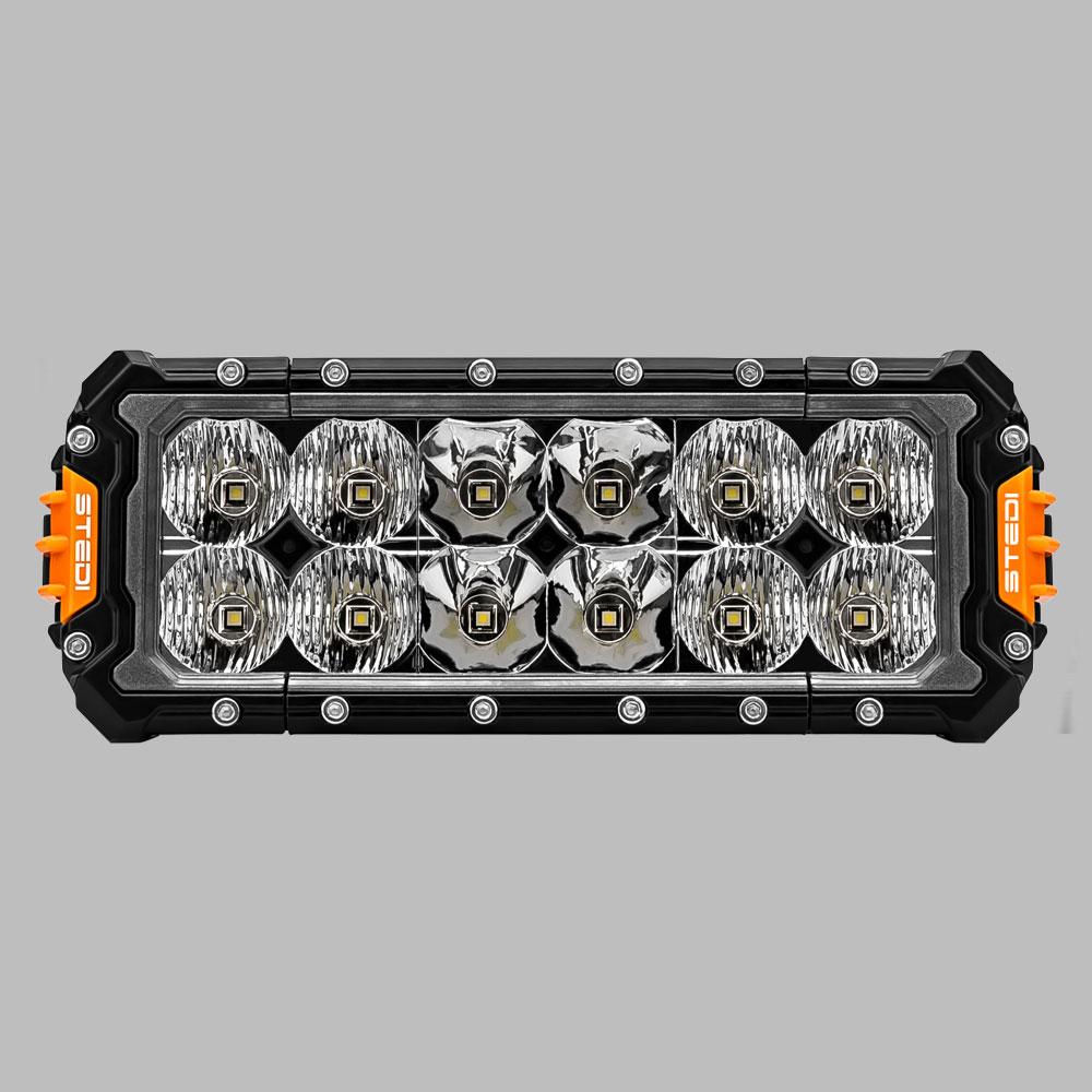 STEDI ST3303 PRO 11 Inch LED Light Bar