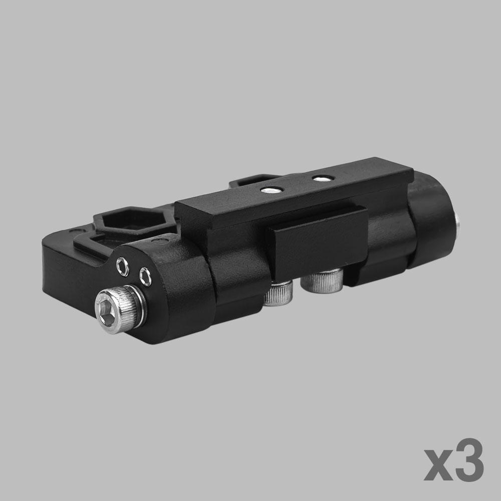ST3303 Pro Sliding Bracket