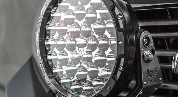 STEDI Type X Pro Grey Colour Ring