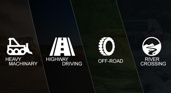 Icons App